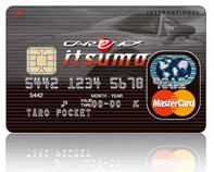 card_img01